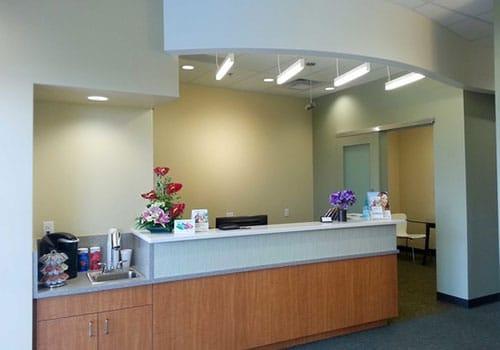 Ridgeline-Dentistry-lobby